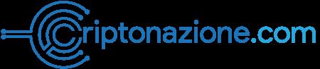 Criptonazione.com
